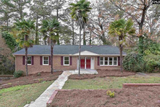 6033 Robinwood Road, Columbia, SC 29206 (MLS #461271) :: EXIT Real Estate Consultants