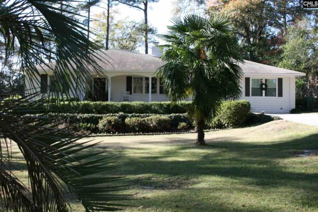 1121 Brentwood Drive, Columbia, SC 29206 (MLS #461308) :: EXIT Real Estate Consultants