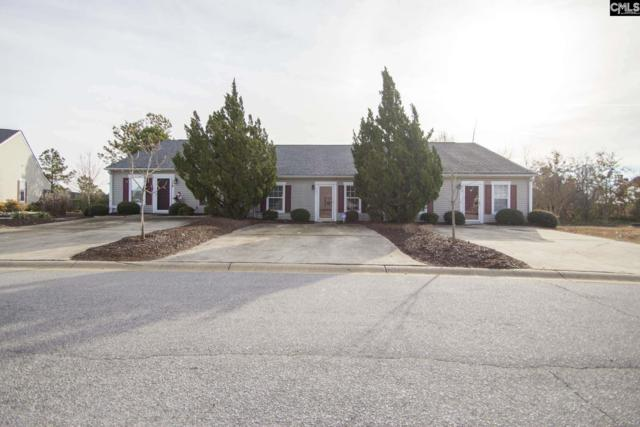 132 Deer Hound Trail, Columbia, SC 29223 (MLS #461311) :: EXIT Real Estate Consultants