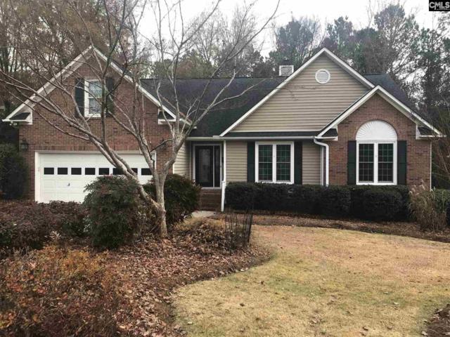 118 Kings Creek Road, Irmo, SC 29063 (MLS #461324) :: EXIT Real Estate Consultants
