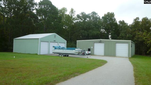2519 Wessinger Road, Chapin, SC 29036 (MLS #461336) :: EXIT Real Estate Consultants