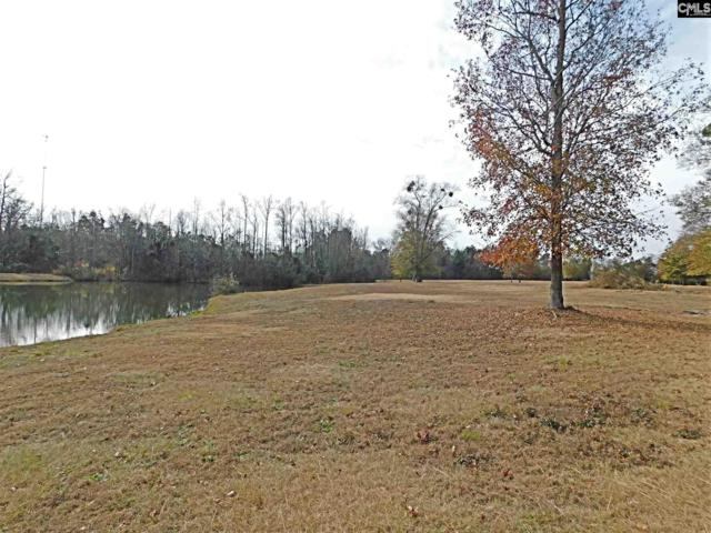 0 Ashley Lane #5, Leesville, SC 29070 (MLS #461399) :: EXIT Real Estate Consultants