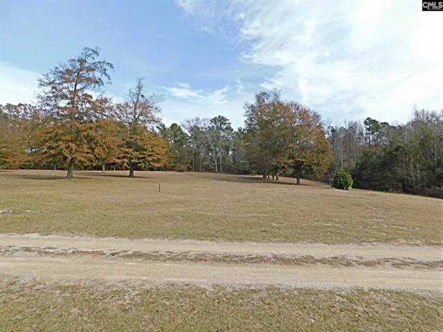 0 Ashley Lane #8, Leesville, SC 29070 (MLS #461400) :: EXIT Real Estate Consultants