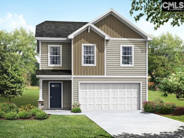 235 Shell Mound Court, West Columbia, SC 29170 (MLS #461410) :: Home Advantage Realty, LLC