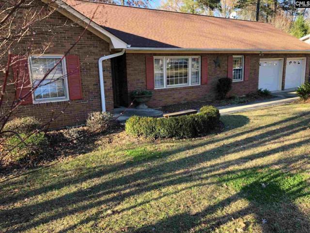 321 Barmount Drive, Columbia, SC 29210 (MLS #461436) :: EXIT Real Estate Consultants