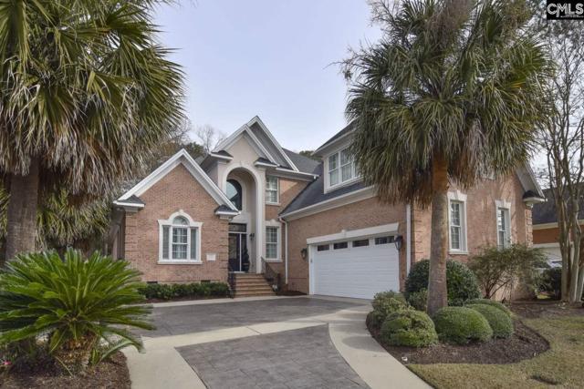 119 High Hampton Drive, Columbia, SC 29209 (MLS #461562) :: EXIT Real Estate Consultants