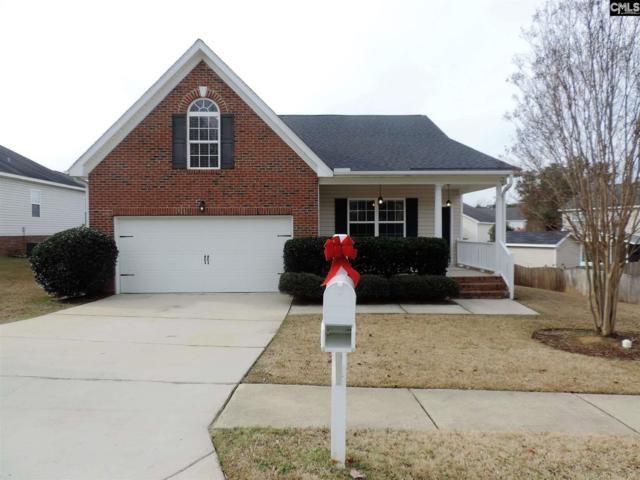 363 Farming Creek Way, Lexington, SC 29072 (MLS #461581) :: EXIT Real Estate Consultants