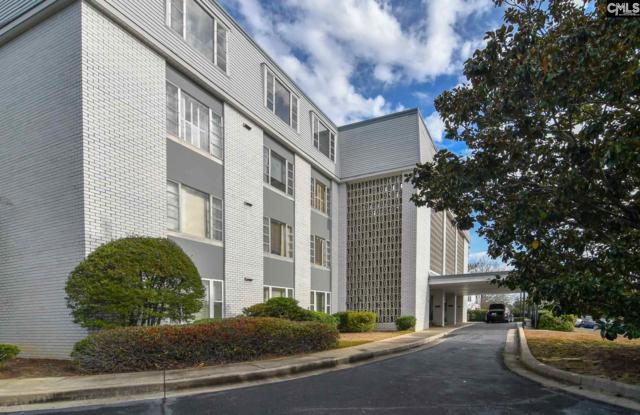 1718 Madison Road 202, Columbia, SC 29204 (MLS #461590) :: Home Advantage Realty, LLC