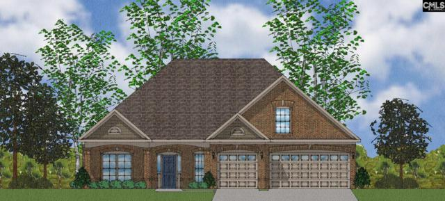2267 Harvestwood Lane, Chapin, SC 29036 (MLS #461673) :: EXIT Real Estate Consultants
