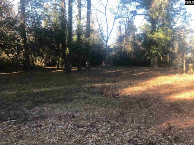 1354 Victory Street, Columbia, SC 29204 (MLS #461855) :: EXIT Real Estate Consultants