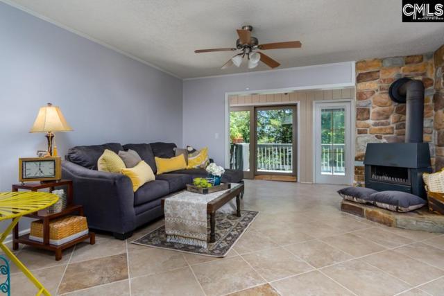 301 Harbor Heights Drive 13-B, Lexington, SC 29072 (MLS #461881) :: Home Advantage Realty, LLC
