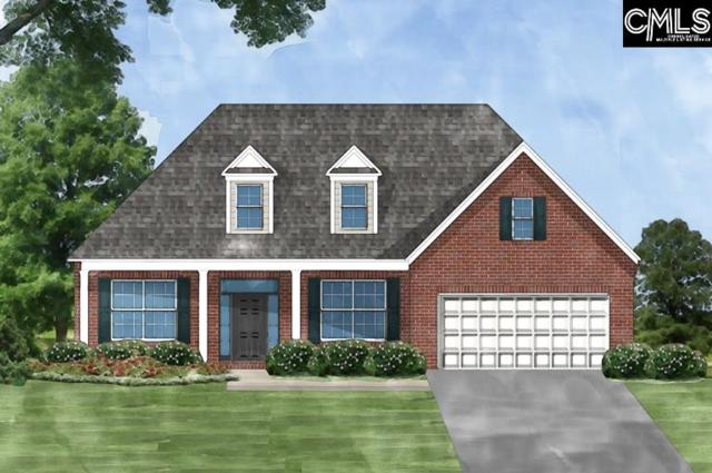 141 Living Waters Boulevard, Lexington, SC 29073 (MLS #462078) :: EXIT Real Estate Consultants