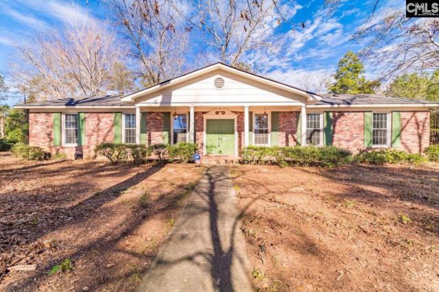 1348 Old Cherokee Road A, Lexington, SC 29072 (MLS #462093) :: EXIT Real Estate Consultants