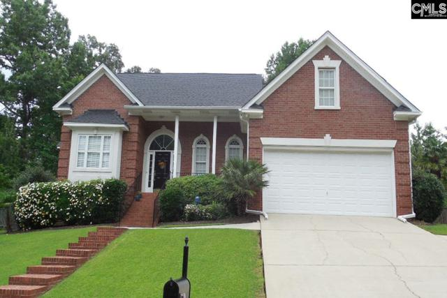 226 Leventis Lane, Lexington, SC 29072 (MLS #462096) :: EXIT Real Estate Consultants