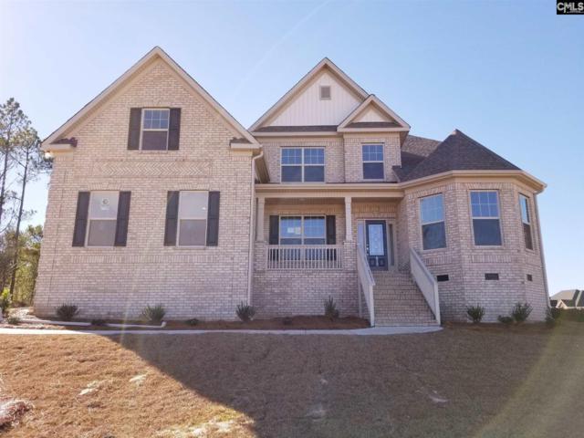 612 Summer Shore Court, West Columbia, SC 29170 (MLS #462125) :: EXIT Real Estate Consultants