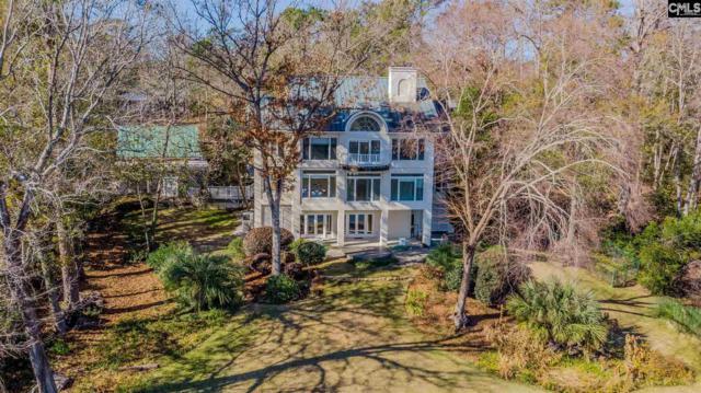 6318 Westshore Road, Columbia, SC 29206 (MLS #462132) :: Home Advantage Realty, LLC