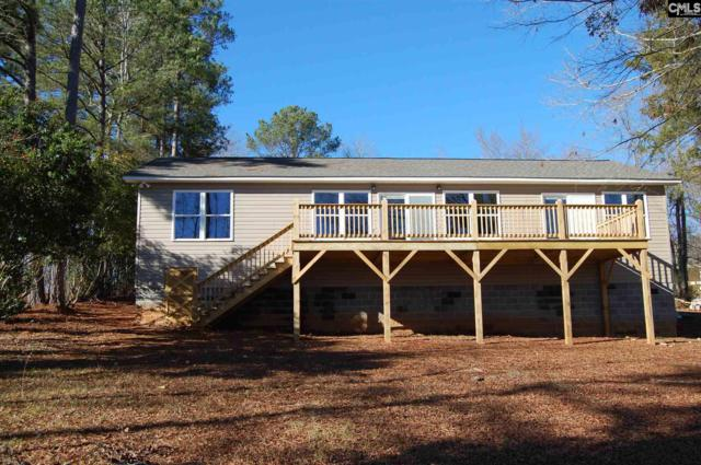 1350 Blacksgate East Road, Prosperity, SC 29127 (MLS #462179) :: EXIT Real Estate Consultants
