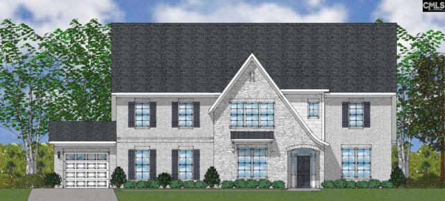 3039 Cool Breeze Lane, Elgin, SC 29045 (MLS #462186) :: Home Advantage Realty, LLC