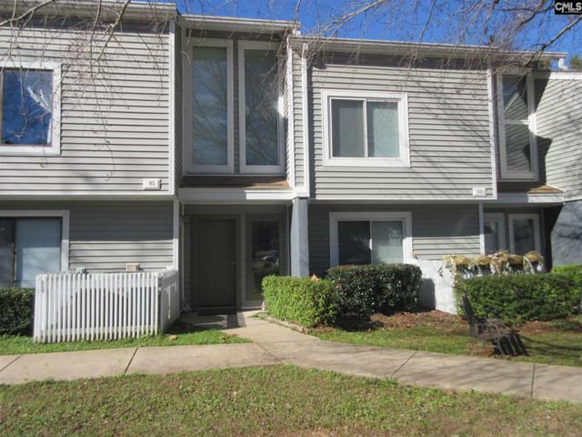85 Windward Way, Columbia, SC 29212 (MLS #462297) :: EXIT Real Estate Consultants