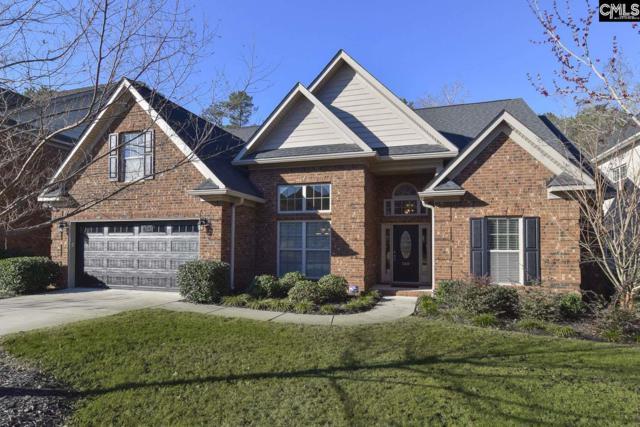 340 Turners Court, Lexington, SC 29072 (MLS #462375) :: Home Advantage Realty, LLC