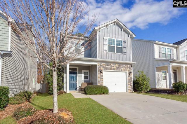 221 Jackstay Court, Chapin, SC 29036 (MLS #462396) :: The Olivia Cooley Group at Keller Williams Realty