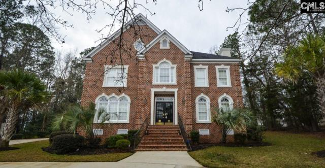104 Williamstown Way, Columbia, SC 29212 (MLS #462492) :: EXIT Real Estate Consultants