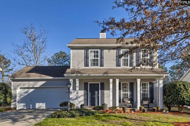 120 Oak Cove Drive, Columbia, SC 29229 (MLS #462526) :: Home Advantage Realty, LLC