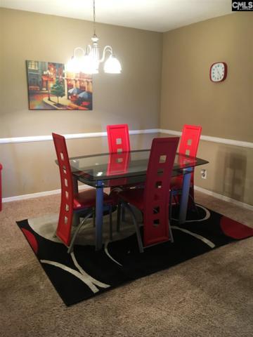 121 Menlo Drive, Columbia, SC 29210 (MLS #462547) :: Home Advantage Realty, LLC