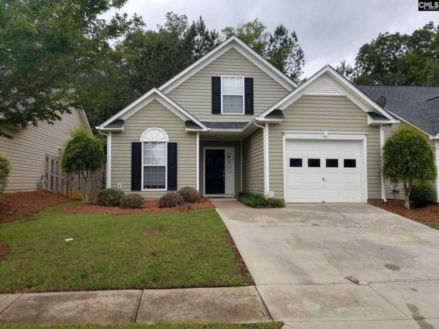 103 Springhaven Drive, Columbia, SC 29210 (MLS #462624) :: The Olivia Cooley Group at Keller Williams Realty