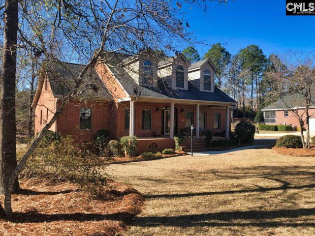 303 Tamwood Circle, Cayce, SC 29033 (MLS #462625) :: The Olivia Cooley Group at Keller Williams Realty