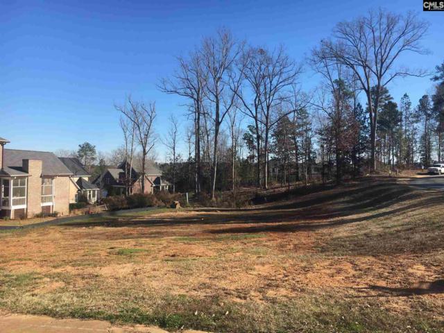 432 River Club Road, Lexington, SC 29072 (MLS #462630) :: Home Advantage Realty, LLC