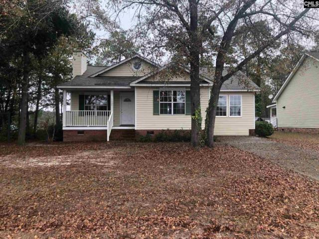 1930 Gantt Street, Cayce, SC 29033 (MLS #462631) :: The Olivia Cooley Group at Keller Williams Realty