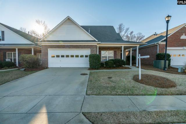 220 Buffwood Drive, West Columbia, SC 29169 (MLS #462655) :: The Olivia Cooley Group at Keller Williams Realty