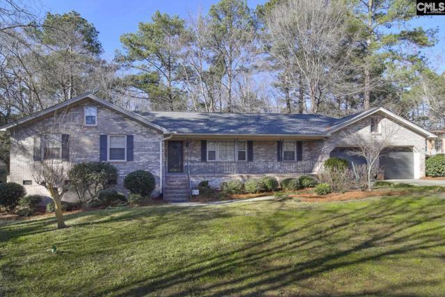 106 Bridgeton Road, Columbia, SC 29210 (MLS #462706) :: EXIT Real Estate Consultants