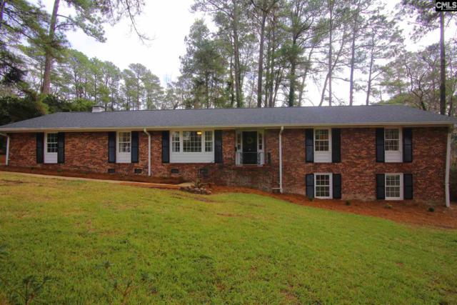 6619 Arcadia Woods Road, Columbia, SC 29206 (MLS #462747) :: Home Advantage Realty, LLC