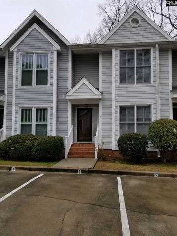 600 Woodrow Street R, Columbia, SC 29205 (MLS #462780) :: The Olivia Cooley Group at Keller Williams Realty