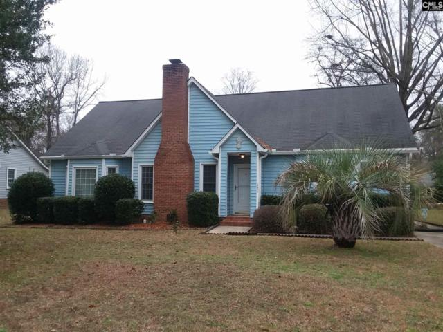 267 Danby Court, Columbia, SC 29212 (MLS #462823) :: The Olivia Cooley Group at Keller Williams Realty