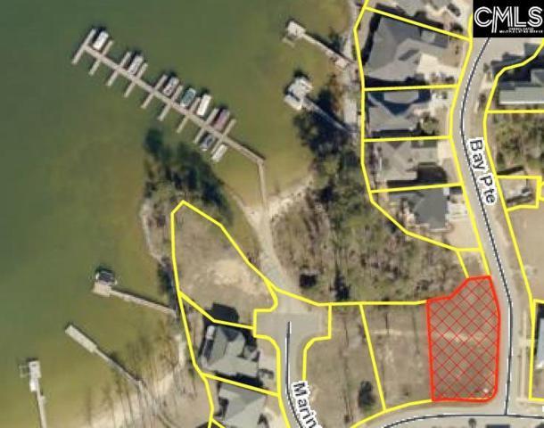 169 Cherokee Shores Drive, Lexington, SC 29072 (MLS #462830) :: EXIT Real Estate Consultants