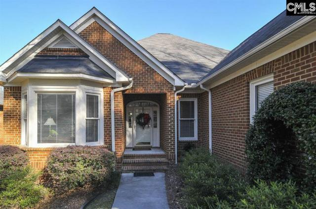 221 Branch Hill Lane, Columbia, SC 29223 (MLS #462850) :: The Olivia Cooley Group at Keller Williams Realty