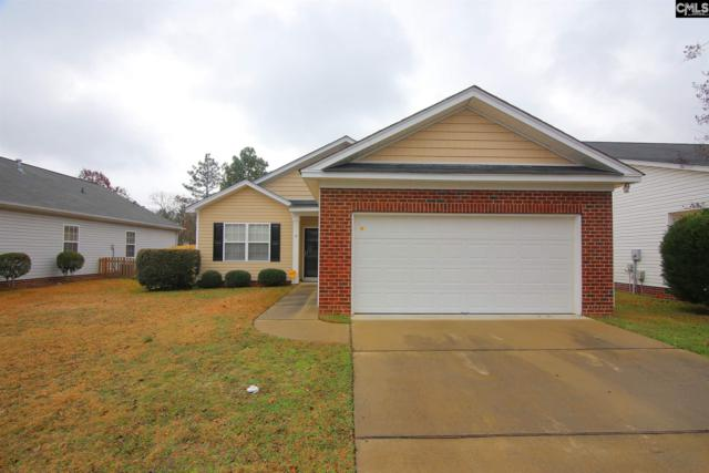 8 Founders Lake Court, Columbia, SC 29229 (MLS #462879) :: The Olivia Cooley Group at Keller Williams Realty