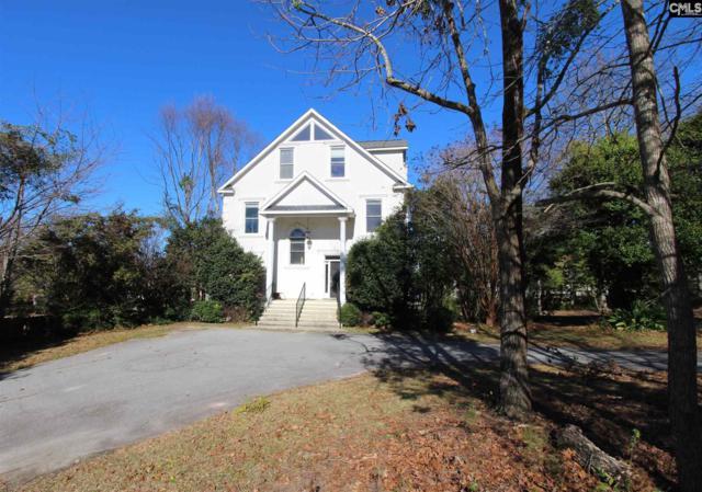 319 Porth Circle, Lexington, SC 29072 (MLS #462882) :: The Olivia Cooley Group at Keller Williams Realty