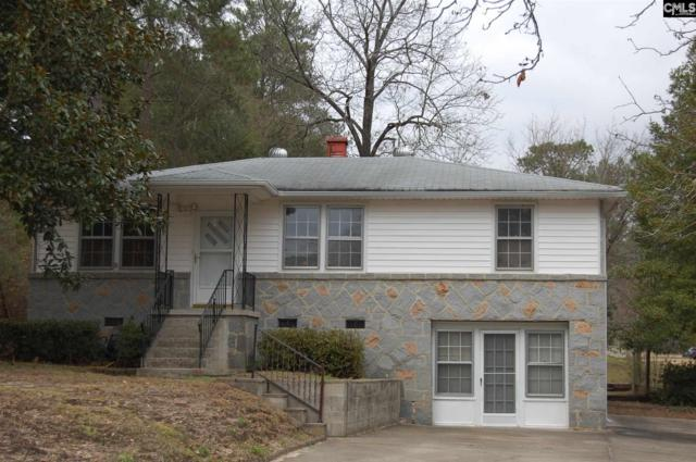 1028 Decatur Street, West Columbia, SC 29169 (MLS #462921) :: The Olivia Cooley Group at Keller Williams Realty