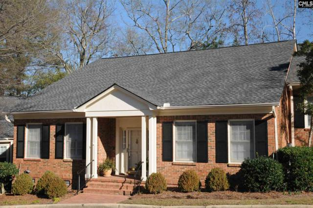 16 Summit Place, Columbia, SC 29204 (MLS #462978) :: Home Advantage Realty, LLC