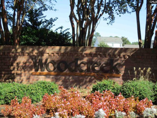 326 Carola Lane, Lexington, SC 29072 (MLS #463047) :: EXIT Real Estate Consultants