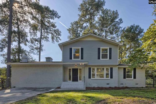 9510 Commonwealth Boulevard, Columbia, SC 29209 (MLS #463072) :: Home Advantage Realty, LLC