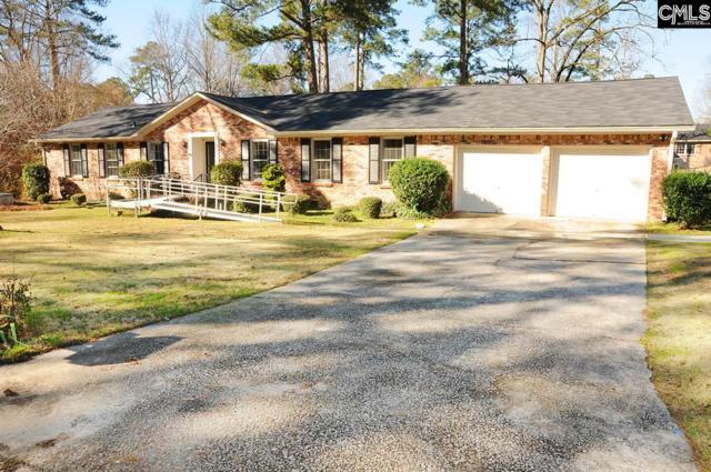 555 Sulgrave Drive, Columbia, SC 29210 (MLS #463138) :: EXIT Real Estate Consultants