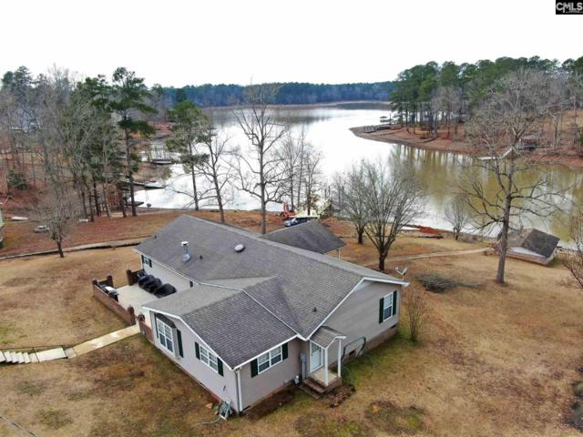 287 Maple Knoll Court, Prosperity, SC 29127 (MLS #463157) :: EXIT Real Estate Consultants