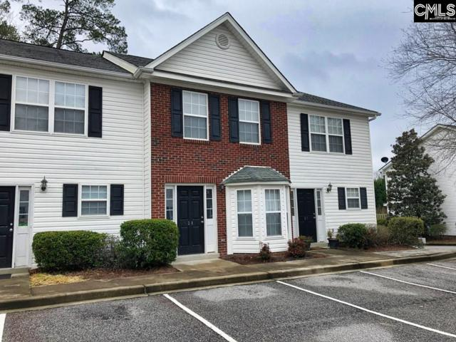 28 Magnolia Glen Lane, Columbia, SC 29205 (MLS #463176) :: Home Advantage Realty, LLC