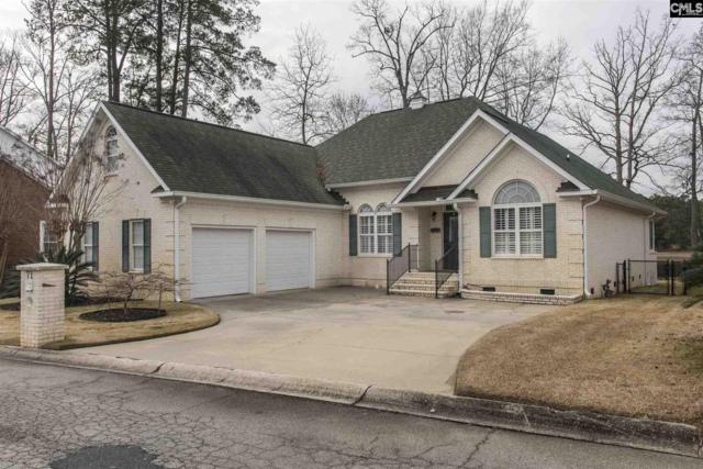 71 Beaufort Shores Court, Prosperity, SC 29127 (MLS #463177) :: EXIT Real Estate Consultants