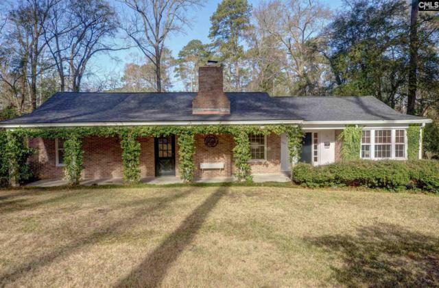 1841 W Buchanan Drive, Columbia, SC 29206 (MLS #463207) :: Home Advantage Realty, LLC